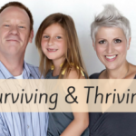 Surviving & Thriving: An Interview With Mesothelioma Survivor, Heather Von St. James