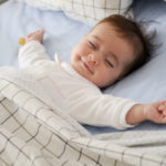 Natural Sleep Aid For Babies: 6 Natural Sleep Aid